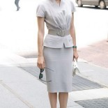 Tailleur chic