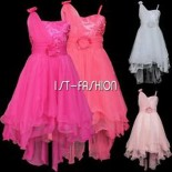Robe soiree fille 14 ans