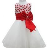 Robe soiree fille 8 ans