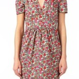 Robe sessun liberty