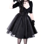Robe pin up suisse