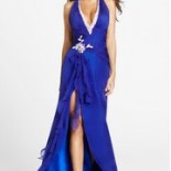 Robe de bal usa