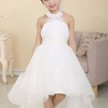 Robe fille 12 ans mariage