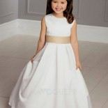 Robe fille 4 ans pour mariage
