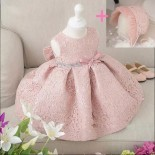 Robe pour mariage bebe fille