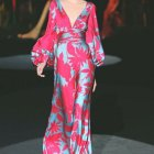 Collection robe ete 2020