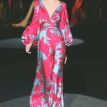 Collection robe printemps ete 2020