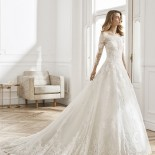 Robe mariee collection 2020