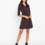 Robe collection hiver