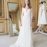 Collection robe mariage 2016