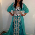 Locations robes orientales