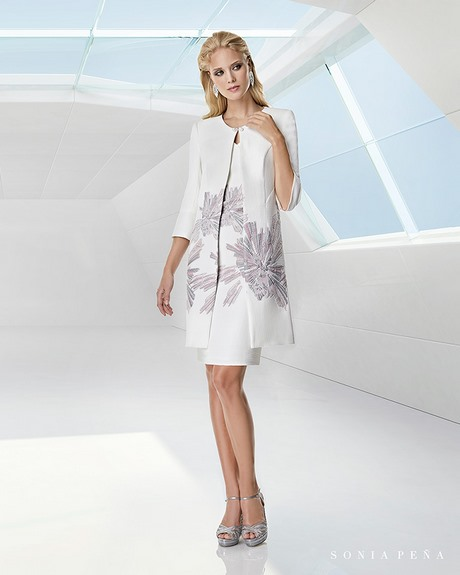 Robe cocktail collection 2020