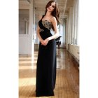 Robe habillee pour mariage