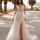 Collection robe 2021