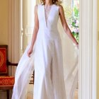 Robe mariee collection 2021