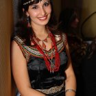 Mode kabyle